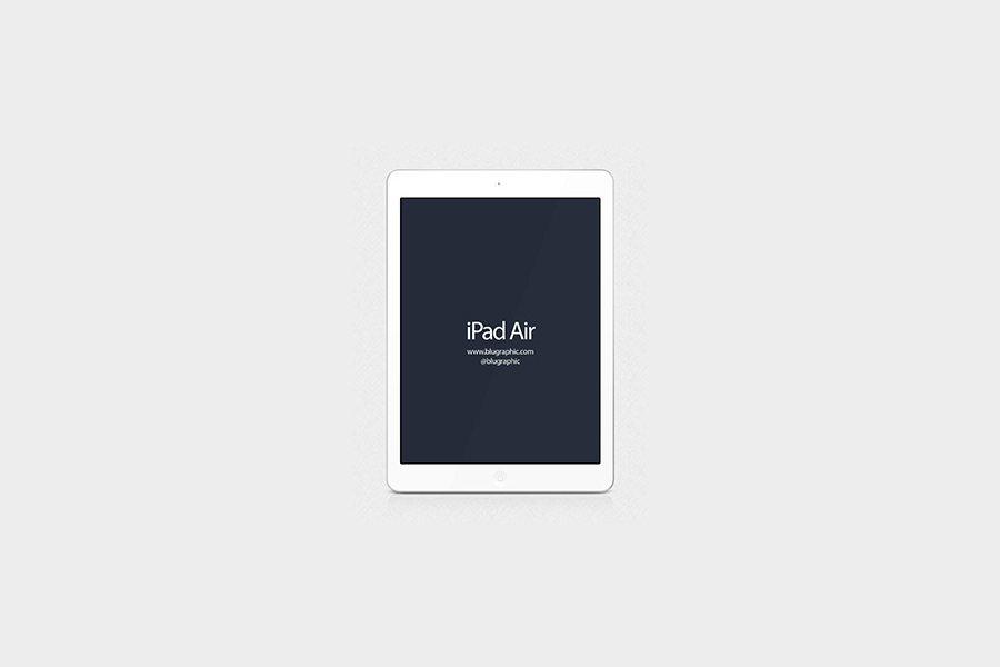 ipad-mockup-psd-07 100+ iPad Mockups: PSDs, Photos & Vectors design tips