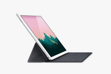 20+ Best iPad Pro Mockups 2020 (Free & Premium)
