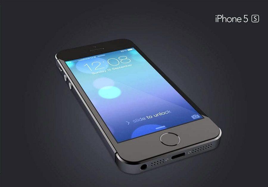 iphone-mockup-psds-17 100+ iPhone PSD & Vector Mockups design tips