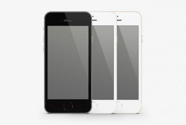 iphonemockups