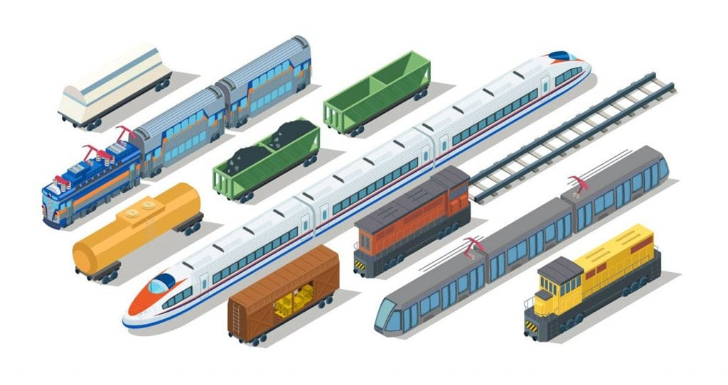 isometric-trains-1024x542 Isometric Design & Illustration: An Eye-Catching Trend design tips