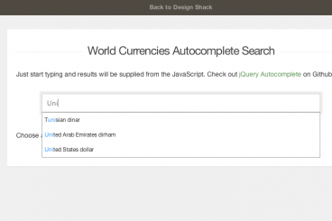 jquery-autocomplete-suggestions-keywords