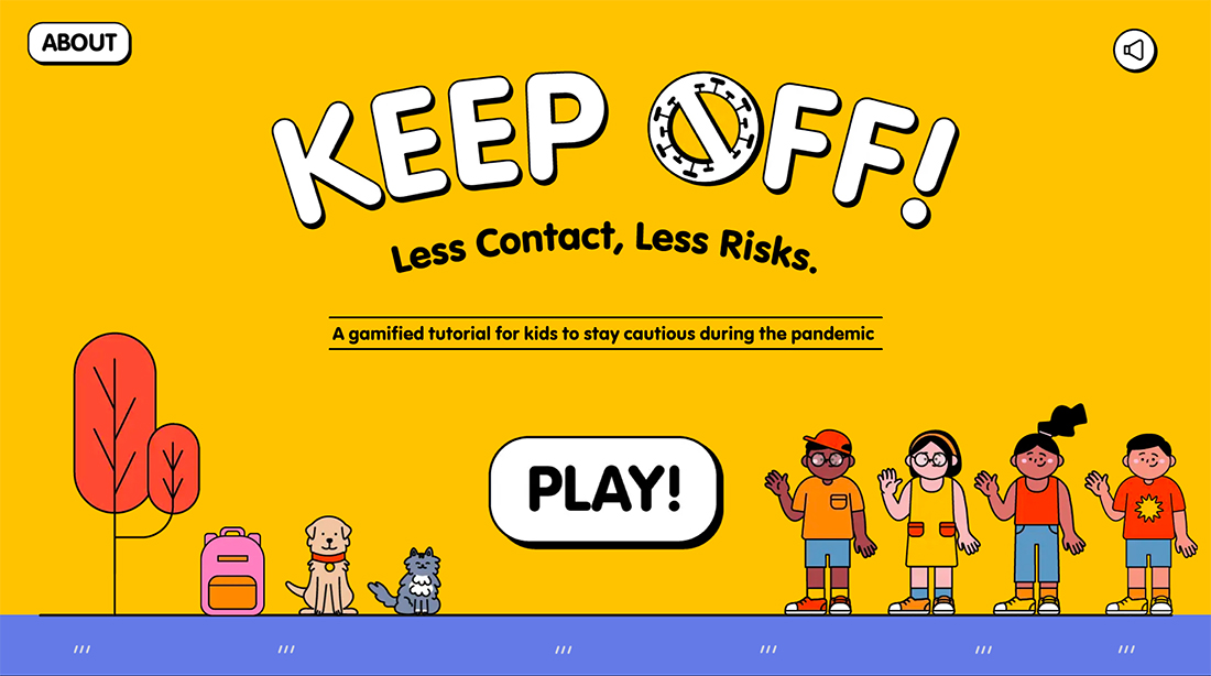 keepoff Is Your Design Inclusive? (And How to Make It More Inclusive) design tips