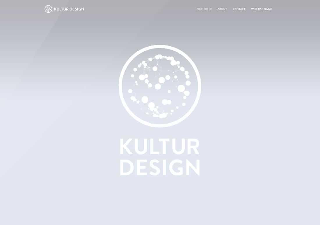 website layout ideas
