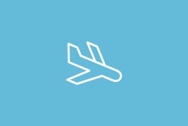 30+ Clean & Minimal Landing Page Templates