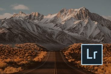 30+ Best Landscape Lightroom Presets
