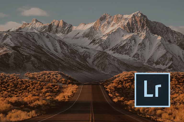 20+ Best Landscape Lightroom Presets