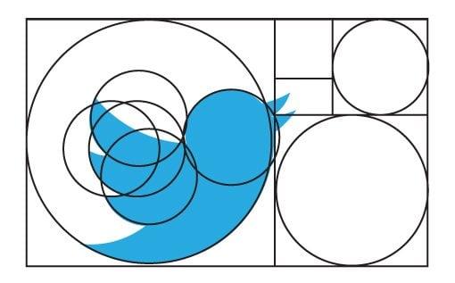 http://designshack.co.uk/wp-content/uploads/larrybird-13.jpg