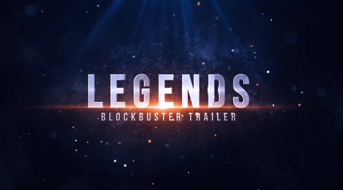 legends-premiere-pro-animated-title-template