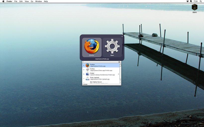 leodesktop