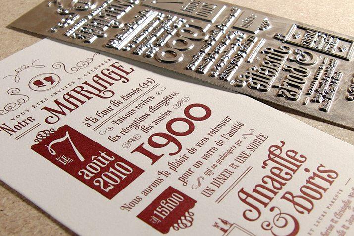 letterpress-boris