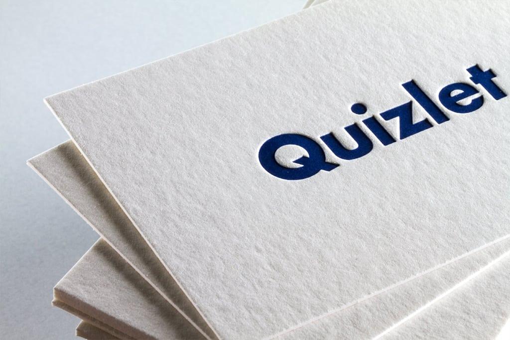 10 beautiful letterpress business cards design shack colourmoves