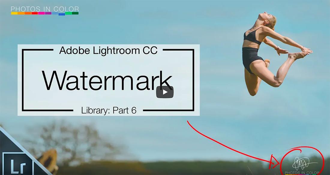 lightroom-watermark 15+ Best Lightroom Tutorials for Beginners + Pros design tips