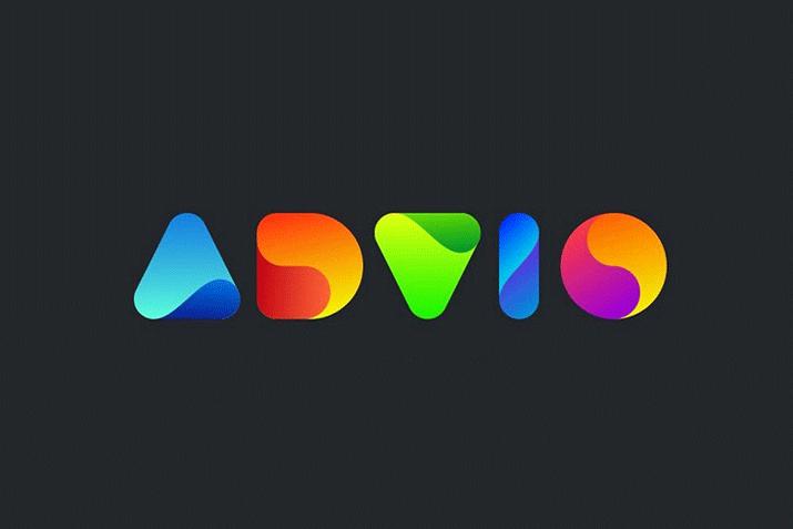 30+ Best Fonts for Logo Design