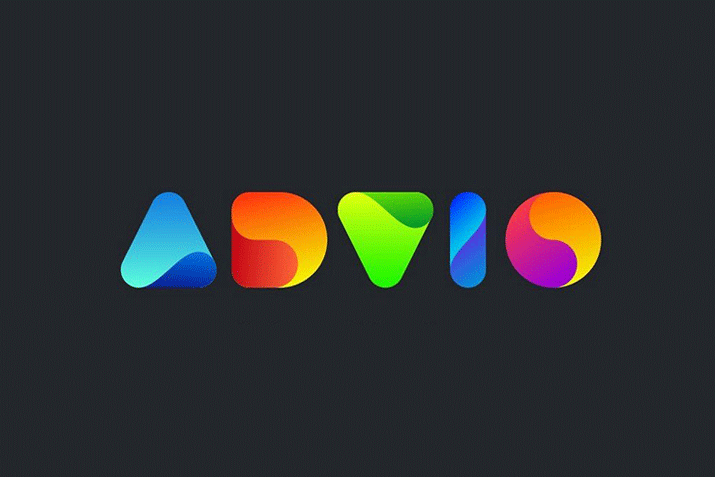 10 Tips for Designing Logos That Don\'t Suck | Design Shack