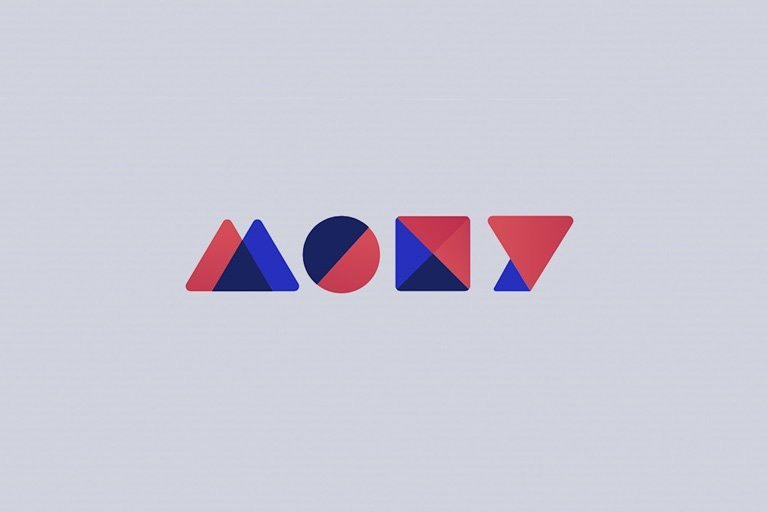 Logo Design Trends of 2019