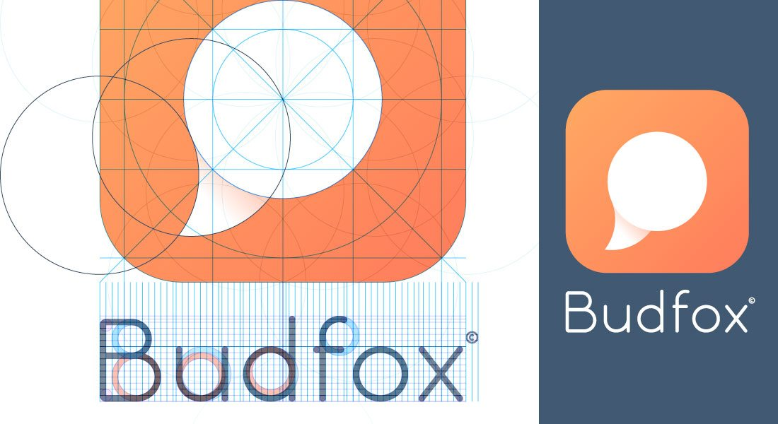 logo-grid-example