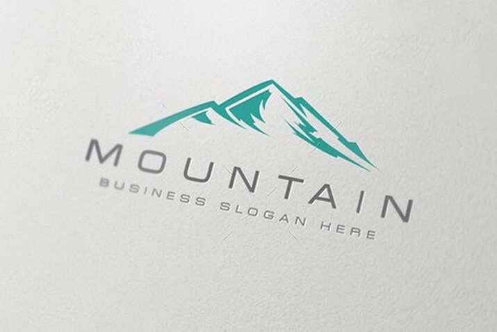 25+ Best Minimal, Abstract Logos