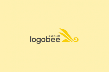 Need a Logo Fast? Try Logobee