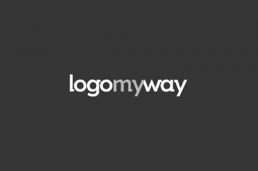 Design Your Own Logo With LogoMyWay's Logo Maker
