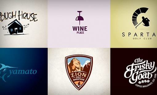 10 Tips For Designing Logos That Don T
