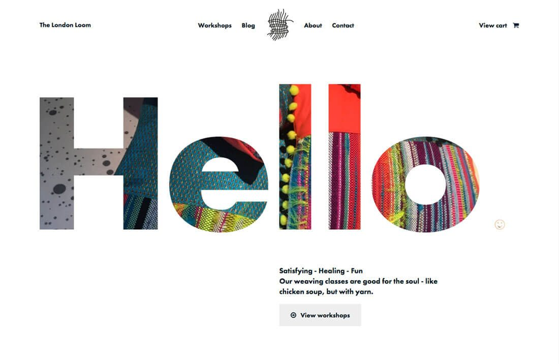loom 50 Best Website Color Schemes of 2020 design tips