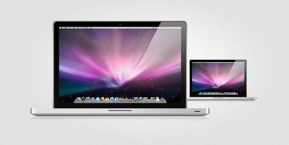 macbook-air-psd-mockup-(20)