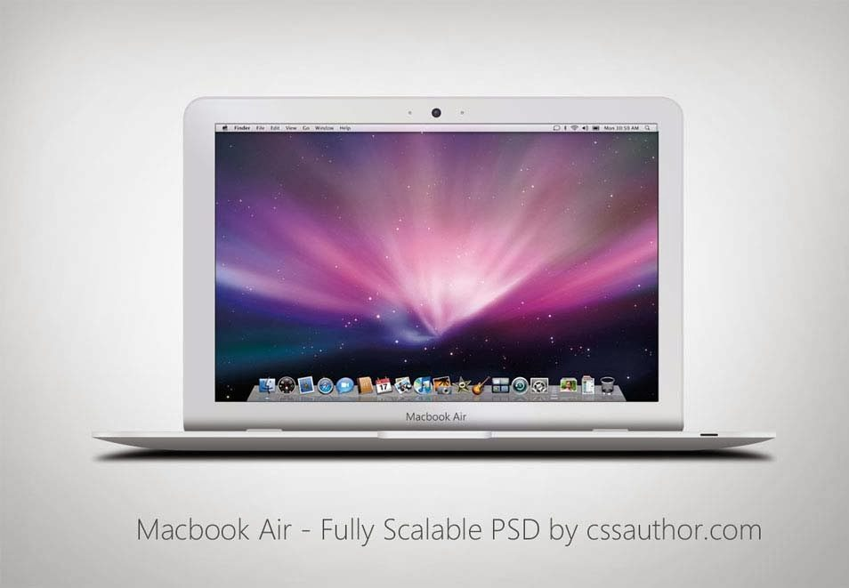 macbook-air-psd-mockup-(8)