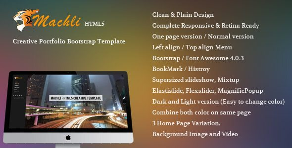 machli_html5_creative_template.__large_preview