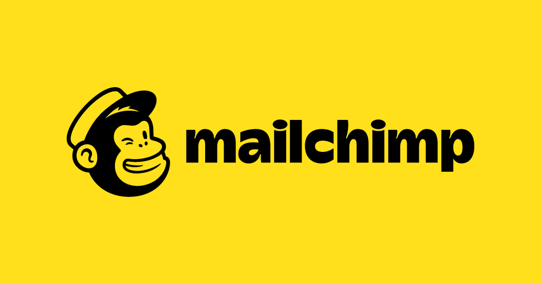 mailchimp after 1