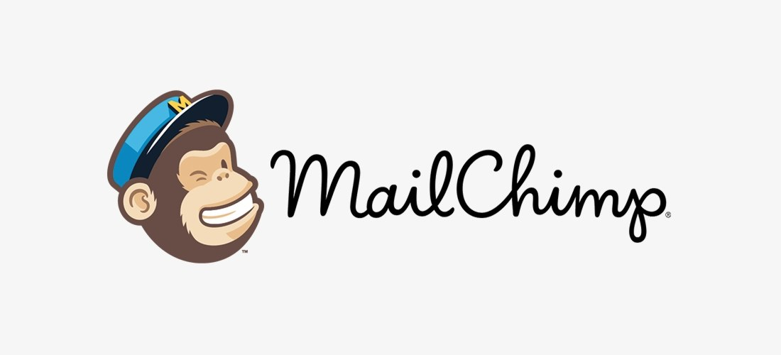mailchimp before