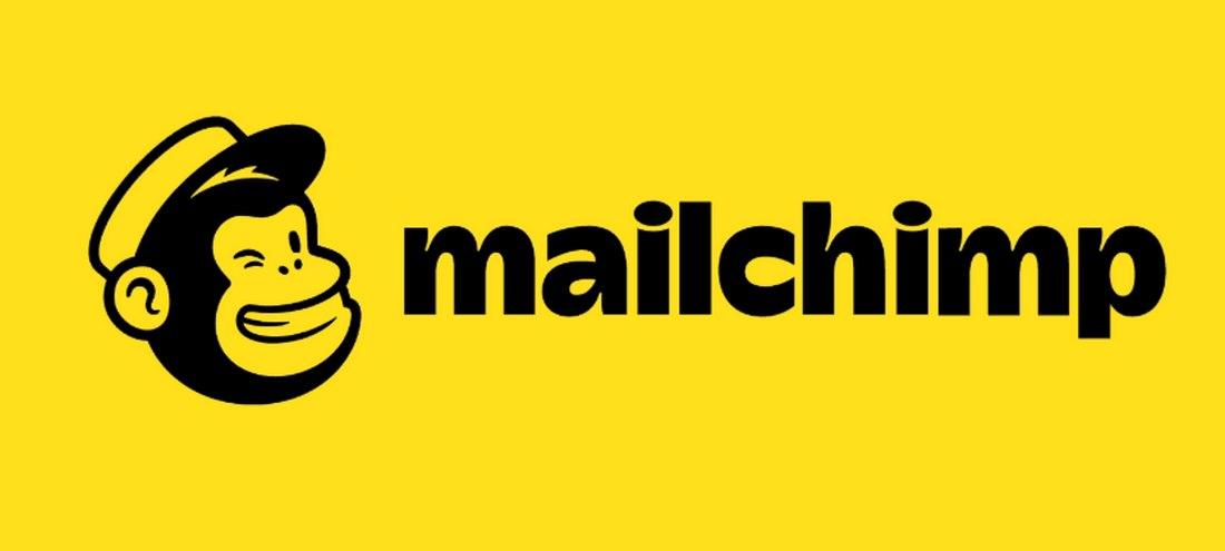 mailchimp-marca-identidad-1