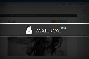 Transform Your Designs Into Coded HTML Emails With Mailrox