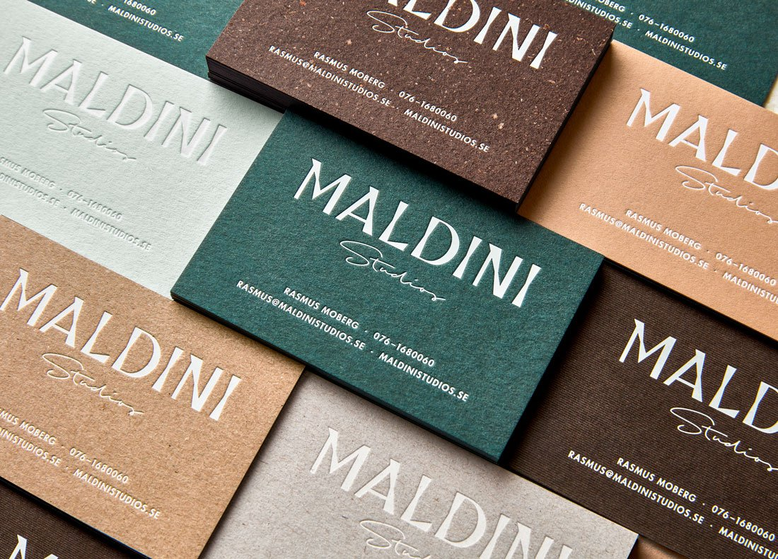 maldini 10 Things Only a Designer Would Notice (And Why They Matter!) design tips