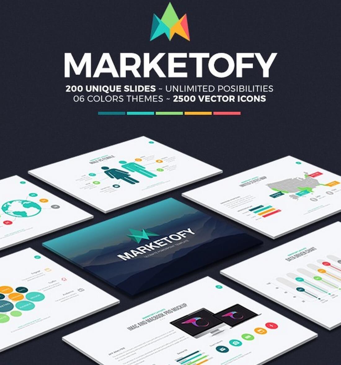 marketofy