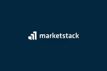 Get Real-Time Market Data With Marketstack