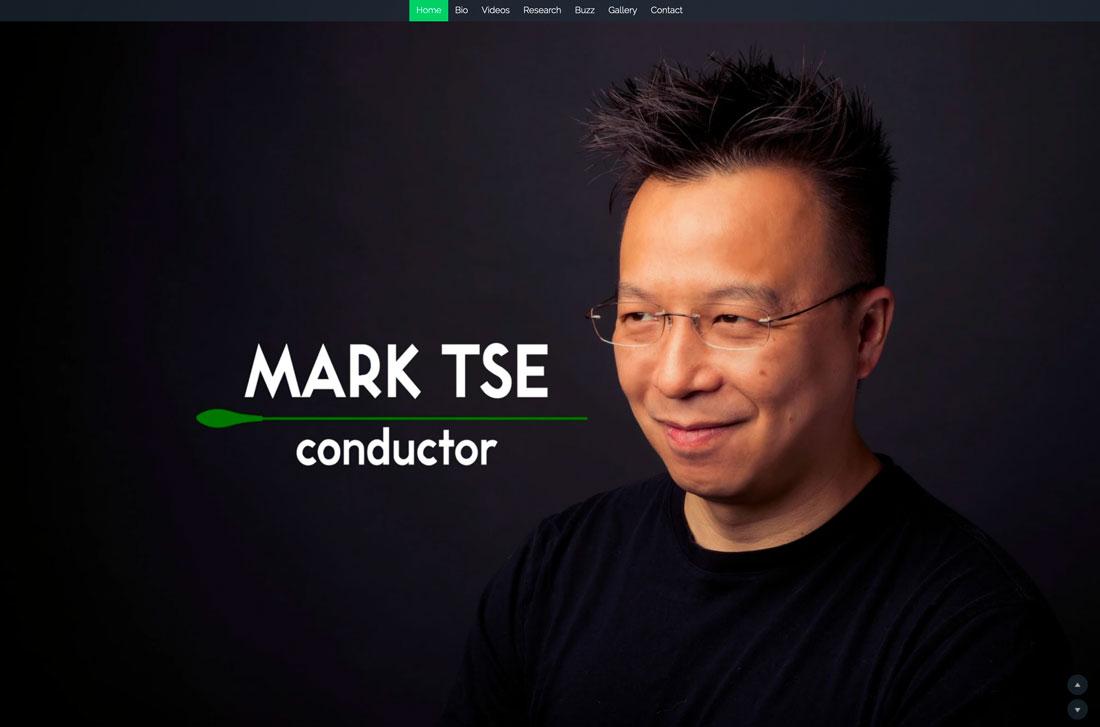 marktse 10+ Best Free Portfolio Website Tools & Templates in 2021 design tips