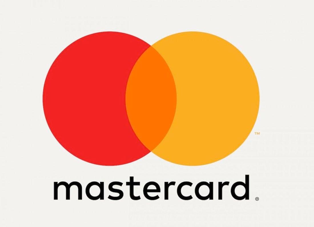 mastercard-logo 15+ Key Logo Design Trends of 2020 design tips