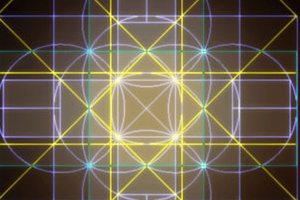 maththeories-f