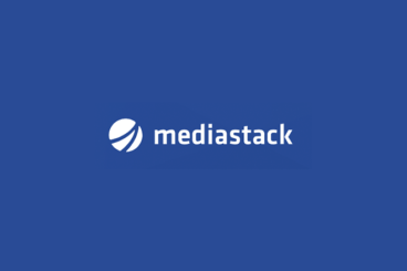 Mediastack: Add News and Headlines to Your Website or App
