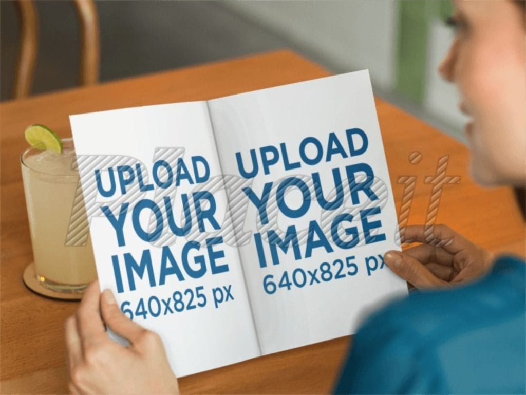 menu-mockups-1-1024x769 20+ Menu Mockup Templates (Free & Pro) design tips