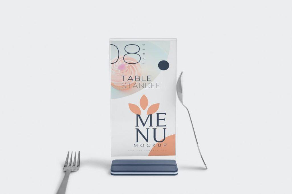 menu-mockups-10-1024x683 20+ Menu Mockup Templates (Free & Pro) design tips