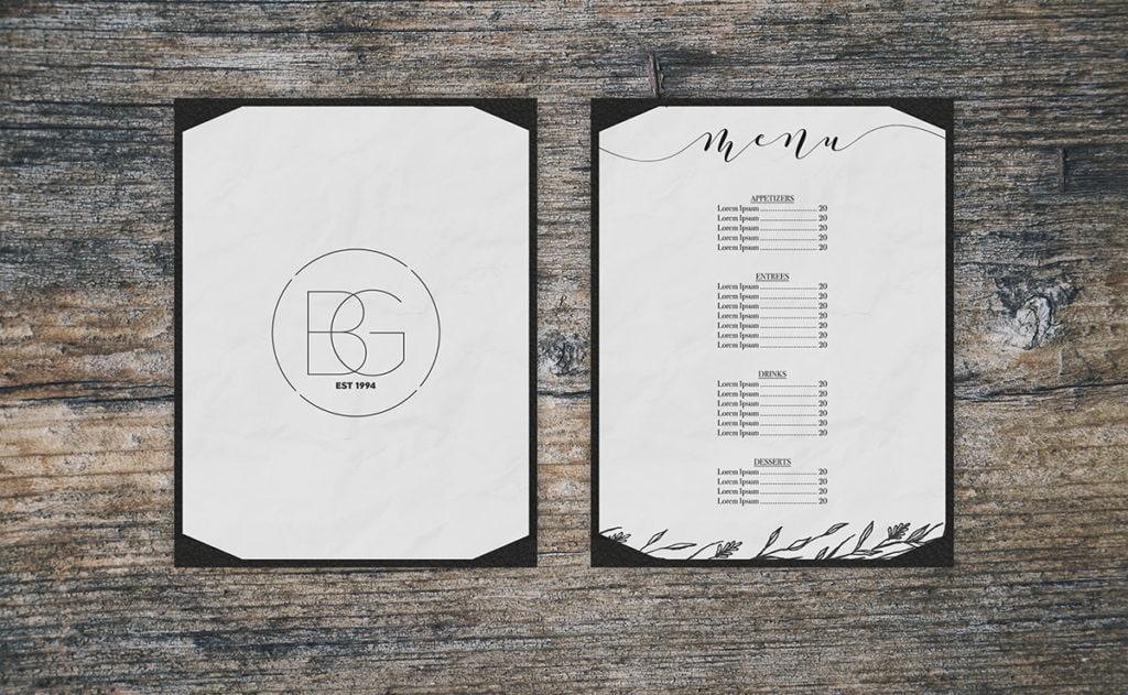 menu-mockups-18-1024x631 20+ Menu Mockup Templates (Free & Pro) design tips