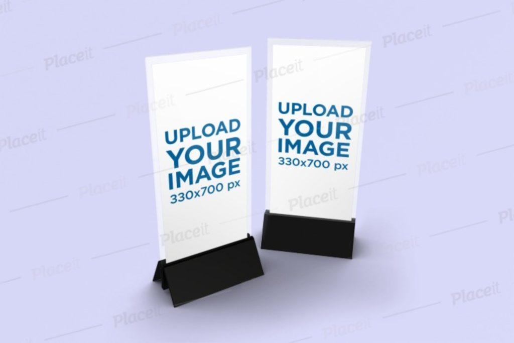 menu-mockups-2-1024x683 20+ Menu Mockup Templates (Free & Pro) design tips