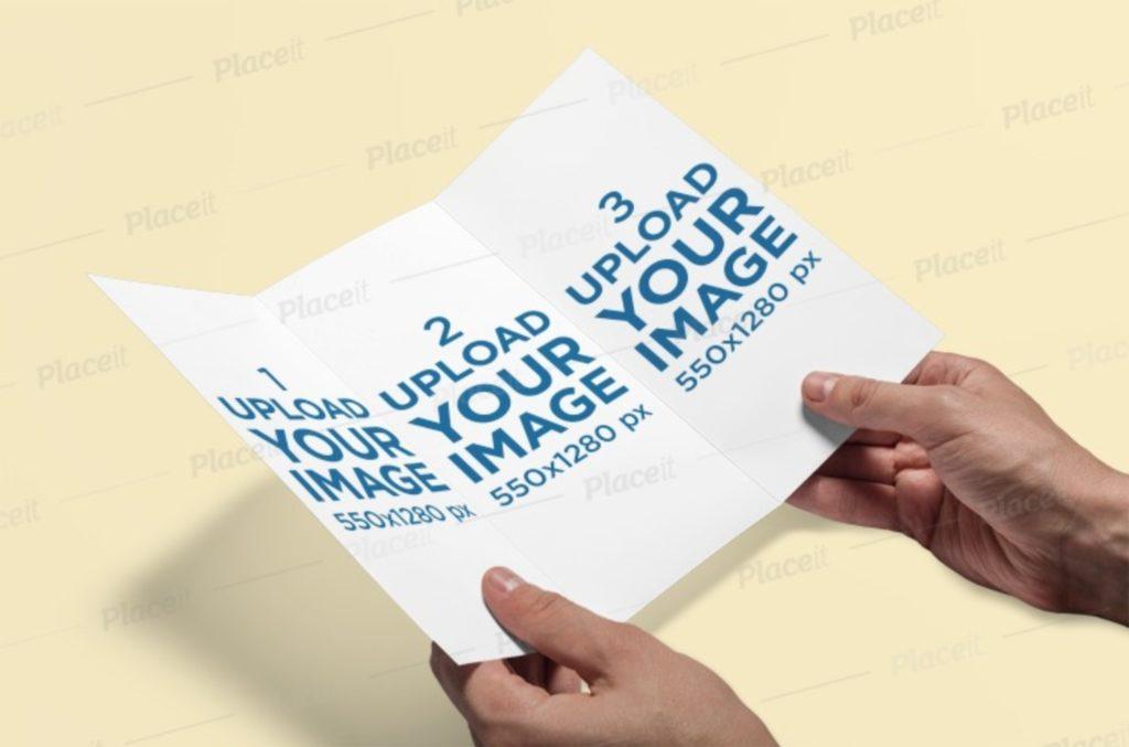 menu-mockups-5-1024x677 20+ Menu Mockup Templates (Free & Pro) design tips