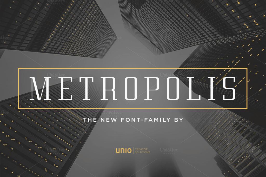 metropolis-prev-o