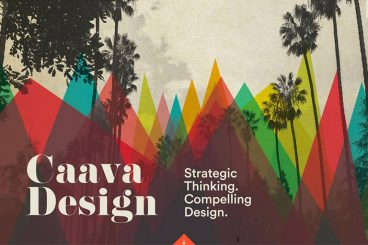 Mid-Century Modern Design: An Emerging Trend