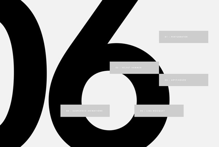 Minimal Design: How to Design More With Less