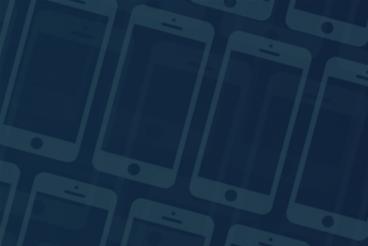 mobile-bundle