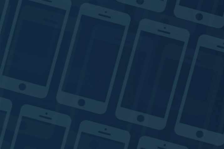 Pay What You Want: Mobile-First Developer's Bundle
